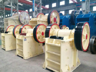 Product Training Manual Crusher Crusher Mills Cone