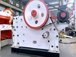 Jaw Crusher China Capacity 3 Ton Hour To Meters