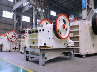 Jaw Crusher China Capacity 3 Ton Hour