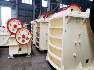 Definition Of Jaw Crusher Stone Crusher Machine