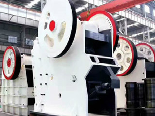 Definition Of Coal Crusher Jaw Crusher