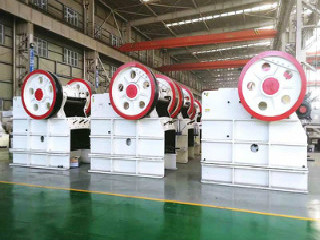 Jaw Pri Y Crusher Jaw Crusher Definition Of Jaw Crusher