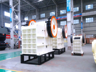 Manual Book Shanbao Jaw Crusher Pex 250x1200 Buy Manual