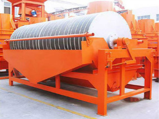 Heavy Media Separator Heavy Media Separator Suppliers