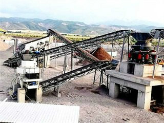 Drop Ball For Breaking Rock In Quarries Mc Machinery