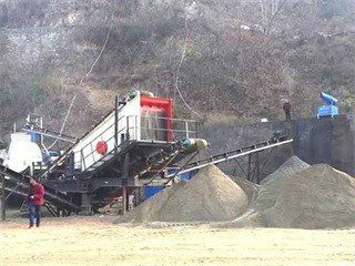 Ball Mill Description Me Mining Machinery
