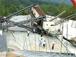 Cement Marketspecific Solutions Global
