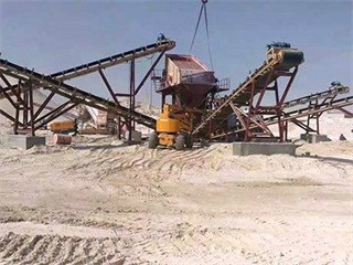 Graphite Processing Plant For Sale Popular Education