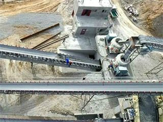 Gypsum Grinding Mills Turkey