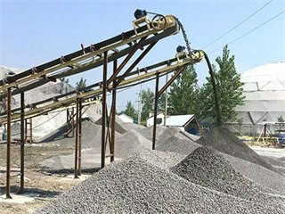 Sieve Screens At Thomas Scientific