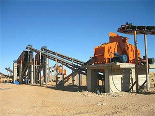 Lime Stone Quarry Northern Cape Henan Mining Machinery