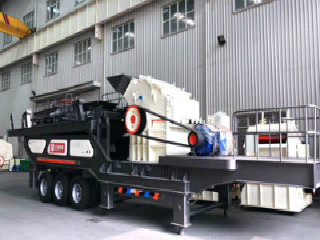 Coal Cone Crusher In Katsina Nigeria Africa Machine