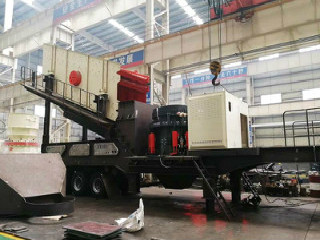 Used Mobile Stone Crusher For Sale Used In Kenya
