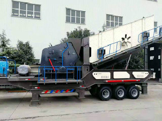 Dorning Group Stone Quarry Amp Mobile Crushing