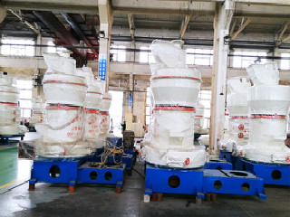 China Ce Powder Packing Machine Cbf In Algeria Photos