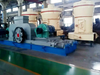 Reliable Mobile Cone Crusher With Ce And Iso