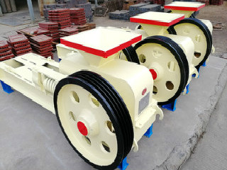 High Quality Stone Crusher Conveyor For Sale With Ce Iso