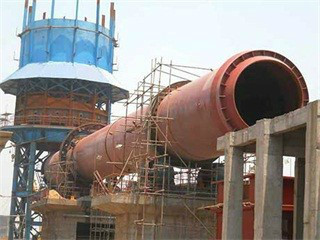 Rotary Kiln Incineration For Mixed Hazardous Waste Streams