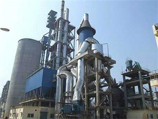 Rotary Kiln Manufacturers Amp Suppliers China Rotary Kiln