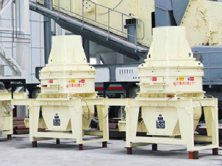 Stone Crusher Quarry Machinery Sand Making Stone Quarry
