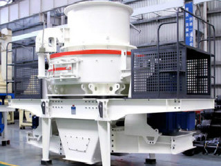 Bagging Machine Buy New Amp Used Goods Near You Find
