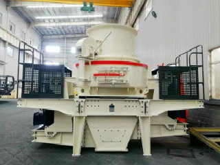 Matso Stone Crusher China Sand Making Stone Quarry