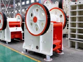 Features Of Automatic Stone Crusher