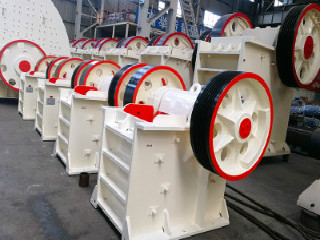 Hewitt Robins Crusher Parts Suppliers