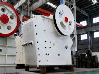 Neew Type Stone Crushing Machine Hammer Crusher Rock Breaker