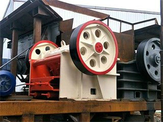 Cost To Set Up A Crusher In India Me Mining Machinery