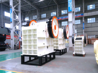 Rock Crusher Screens Crusher Mills Cone Crusher Jaw