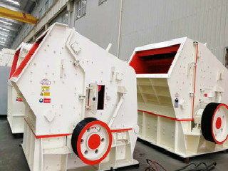 Roll Crusher Manufacturer Amp Design Williams Crusher