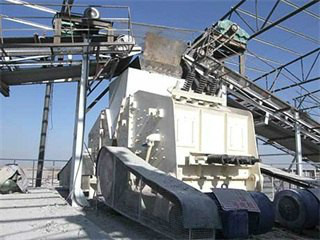 Artificial Crushed Stone Manufacturing Machine From Usa