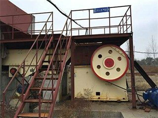 Clay Crusher Clay Grinding Amp Crushing Machine Williams