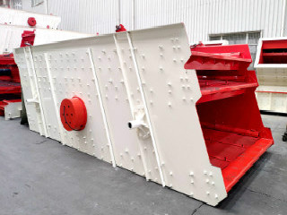 Stone Crusher Screen Mesh Stone Crusher Screen Mesh